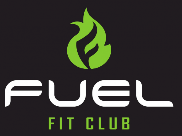 fuel fit club