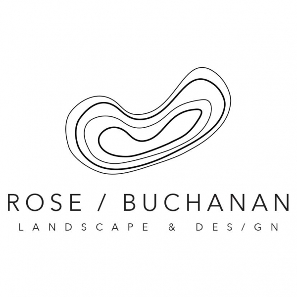 Rose Buchanan Landscape Design