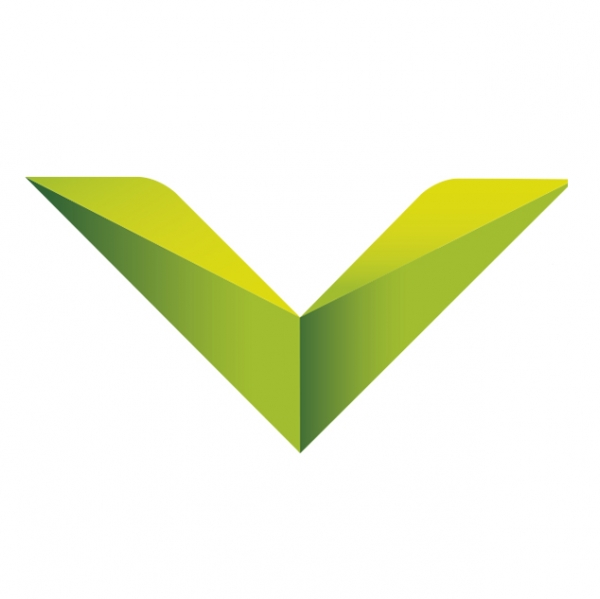Vivendi Wellness