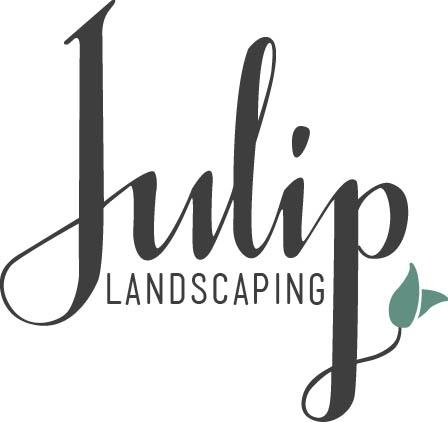 Julip Landscaping