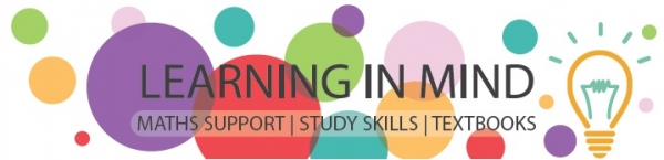 Mathematics extra lessons and learning support
