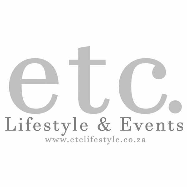 etc. Lifestyle & Events