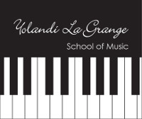 YLG Music (Piano Lessons)