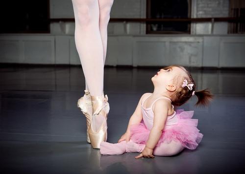 Claremont Ballet School & Pilates Studio