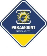 Paramount Security