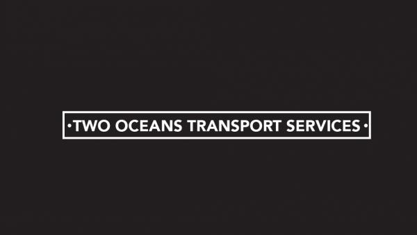 Two Oceans Transport