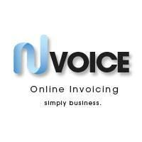 NVOICE Online Invoicing