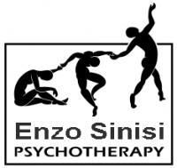 Enzo Clinical Psychologist Cape Town