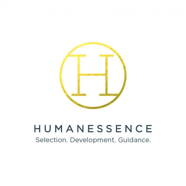 HUMANESSENCE (Pty) Ltd