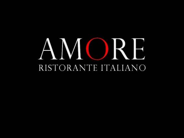 Amore Ristorante Italiano