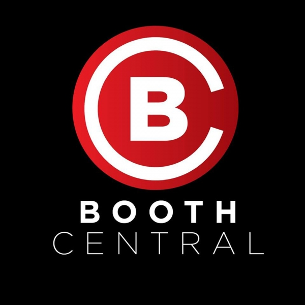 Booth Central