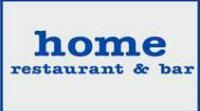 Home Restaurant & Bar
