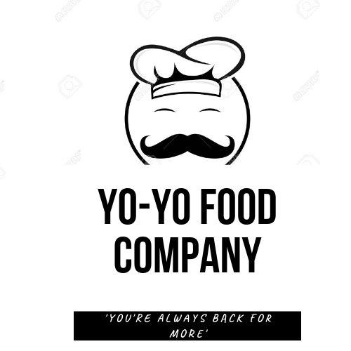 Yo-Yo Food Company