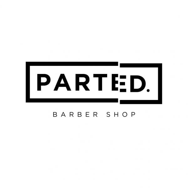 PARTED Barbershop