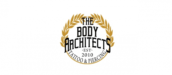 Body Architects Tattoo and Piercing Studio