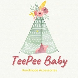 TeePee Baby
