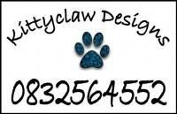 Kittyclaw Designs