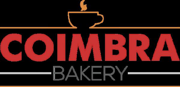 Coimbra Bakery
