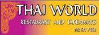 Thai World