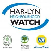 HarLyn Neighbourhood Watch