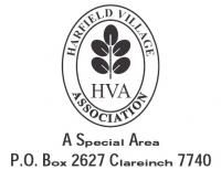 Harfield Village Association