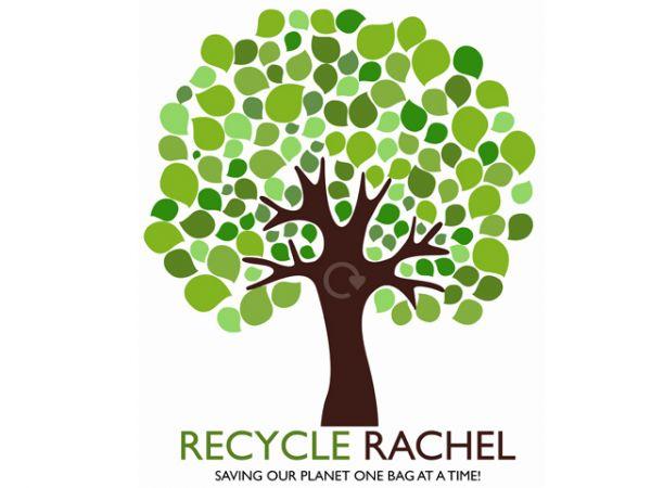 Recycle Rachel