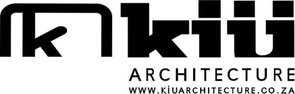 KIU Architecture