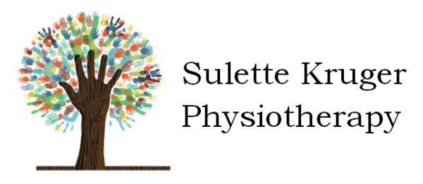 Sulette Kruger Physiotherapy