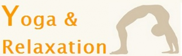 Small Hatha Yoga and Relaxation Classes and Private Tuition