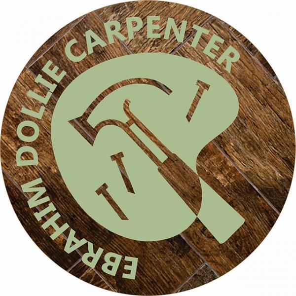 Ebrahim Dollie - Carpenter