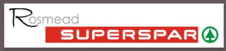 Rosmead Superspar