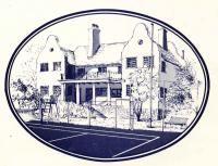 Wynberg Lawn Tennis Club