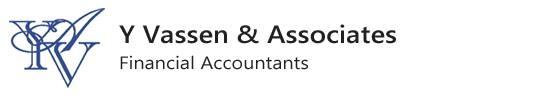 Y Vassen & Associates
