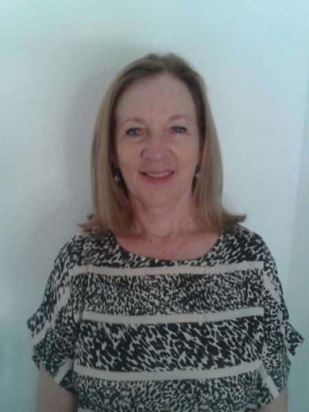 Anne Tangney Tutoring