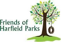 Friends of Harfield Village Parks