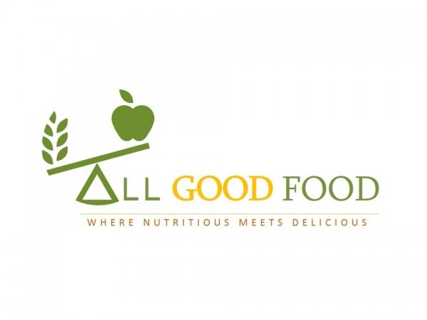 All Good Food