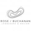 Rose Buchanan Landscape Design