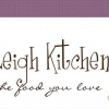 Home-Leigh Kitchen