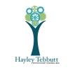 Hayley Tebbutt Psychologist