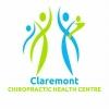 Claremont Chiropractic Health Centre