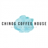 Chinos Coffee House