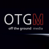 Off The Ground Media