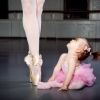 Claremont Ballet School & Pilates Studio