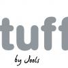 Stuff by Jools