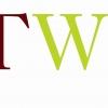 Getwine Wine Online