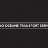 Two Oceans Transport