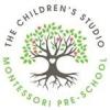 The Children's Studio Montessori Pre-School