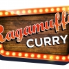 Ragamuffin Curry