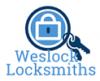 Weslock Locksmiths