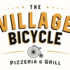 The Village Bicycle